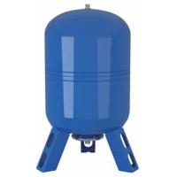 Гидробаки вертикальные для водоснабжения