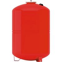 Расширительный бак 80 литров