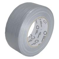 Скотч армированный Energoflex 48мм х 50м, серый