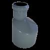 Переход канализационный 110-50