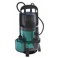 Дренажный насос ALT H 400AW (пластиковый корпус)