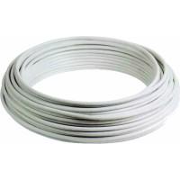 Трубы для отопления или водоснабжения (металлополимерные PEX-AL-PEX)