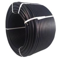 Труба в бухте 20х2,0мм ПЭ100 SDR-11 (16 атм., 100 м.)