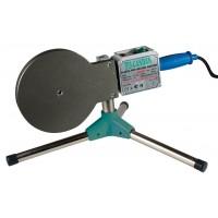 Комплект сварочного оборудования Candan CM-05 (2400W)