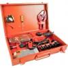 Комплект сварочного оборудования FORA (1500W)