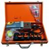 Комплект сварочного оборудования FORA PRO (1600W)