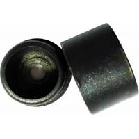 Универсальные сменные нагреватели (насадки) для всех видов армированных труб ППР