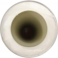 Труба TEBO PP-R 50x8,4 мм (алюминий снаружи)  PN25 SDR6  арт. 015010306