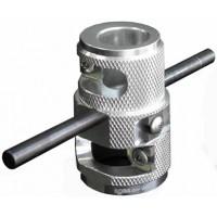 Зачистка FORA для 50 и 63 армированной трубы (алюминий снаружи)